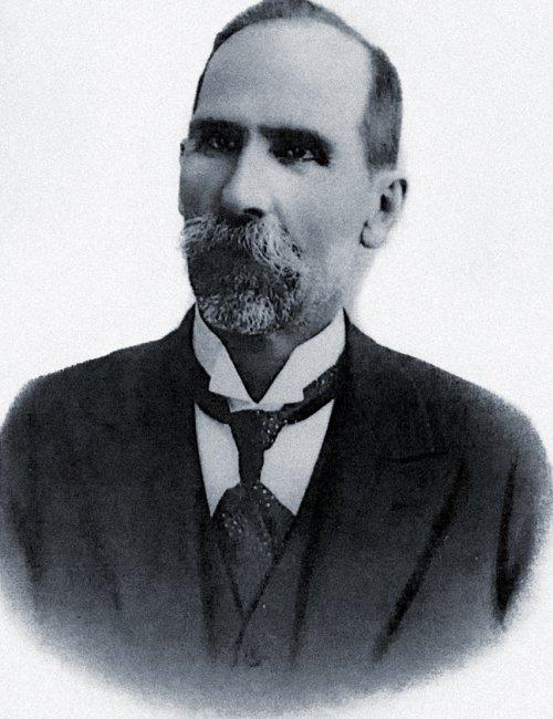 VilMinAs-Presidente_ Giorgio_Asproni