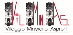 Il Villaggio Minerario Asproni